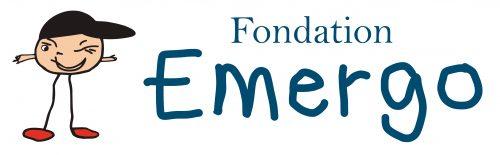 Fondation Emergo