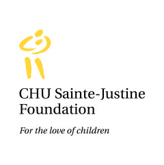 CHU Sainte-Justine Foundation