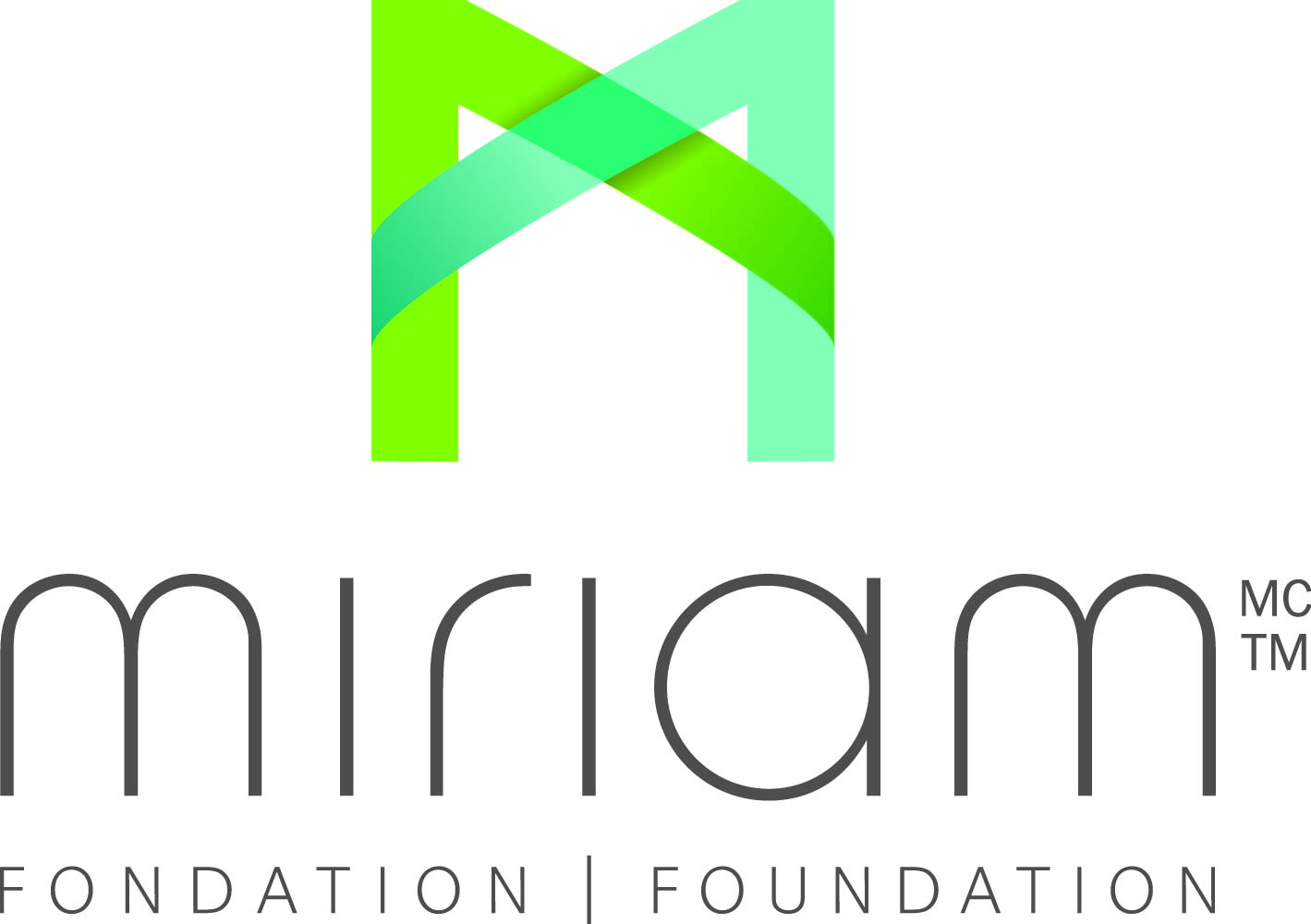 Miriam Foundation