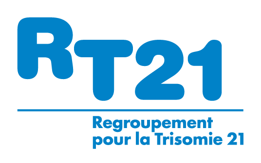 Regroupement Trisomie 21