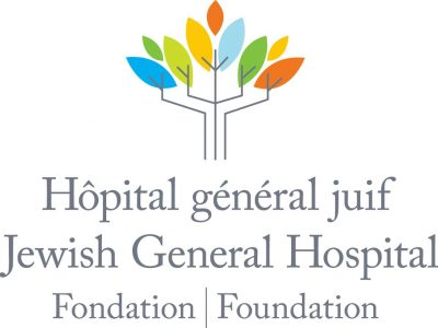 jewish general hospital foundation