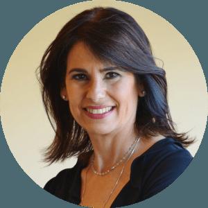 Montreal Real Estate Broker Bonnie Meisels