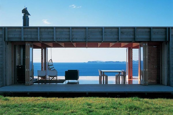 surprisingly-gorgeous-homes-made-from-shipping-containers
