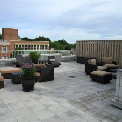 Optimized-rooftop terrace2