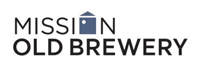 Old Brewery Mission Logo