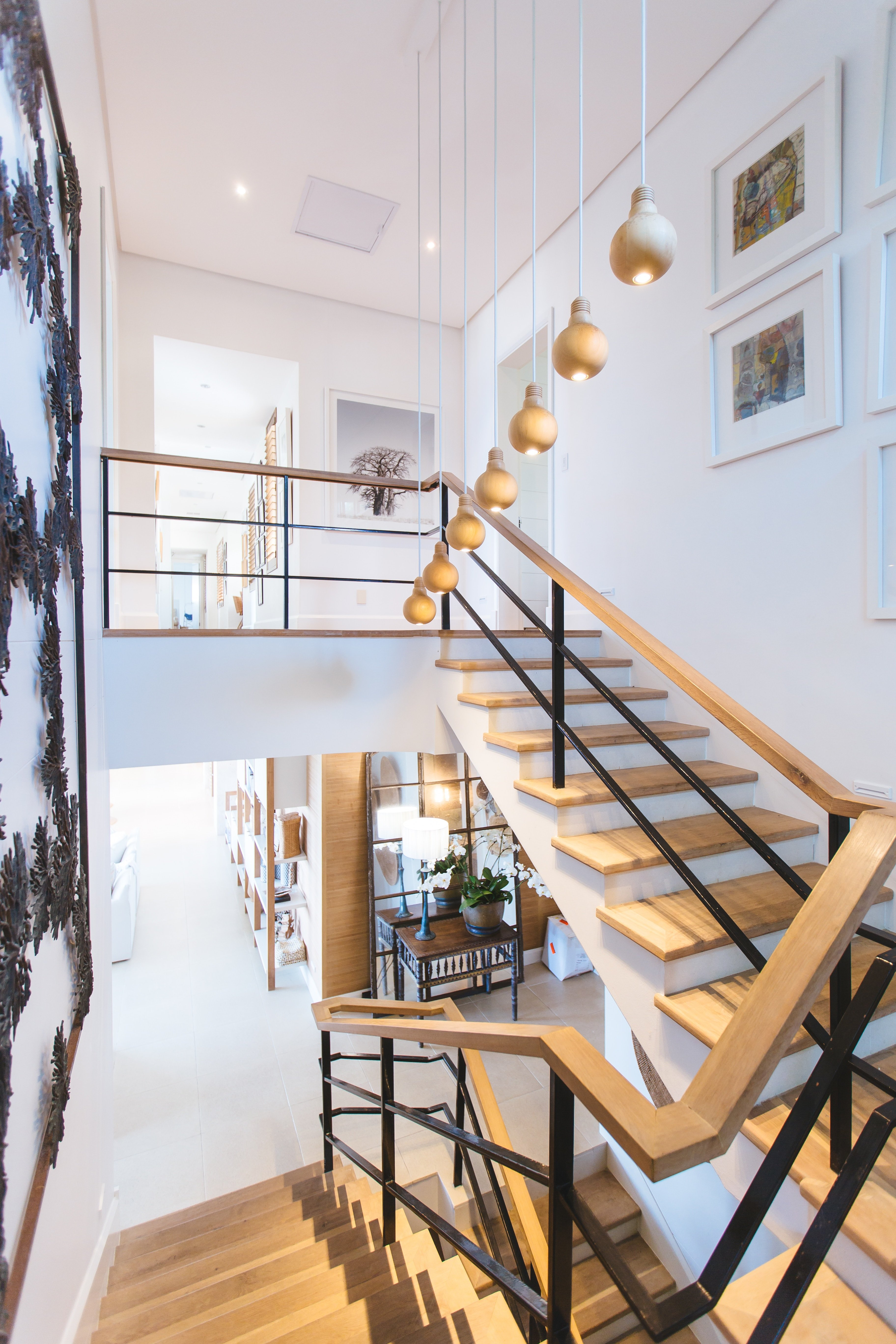 Montreal Is A Rising Star In The Luxury Real Estate Market - photo by jason-briscoe