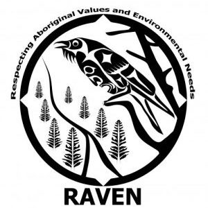 RAVEN Trust logo 2