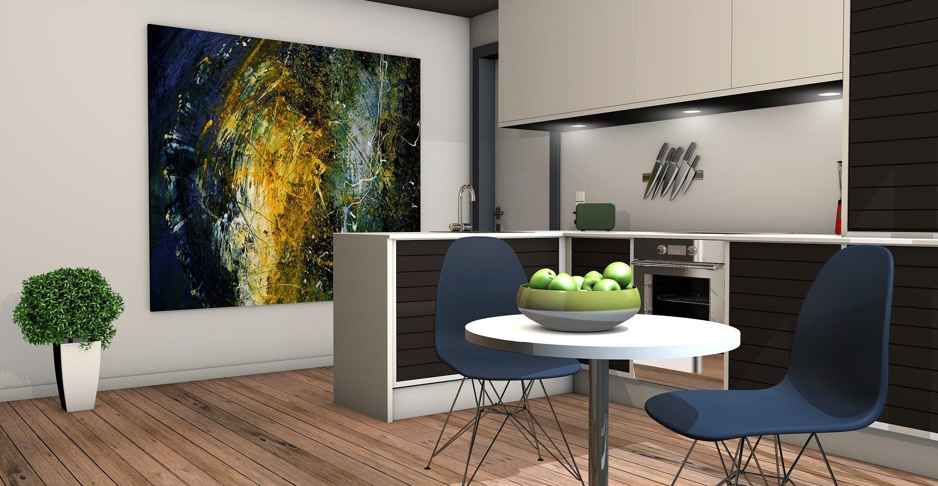 montreal housing market